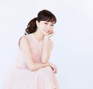 ビューティ ザ バイブル 第1話|石井美保さんのスキンケアの話が面白かった!