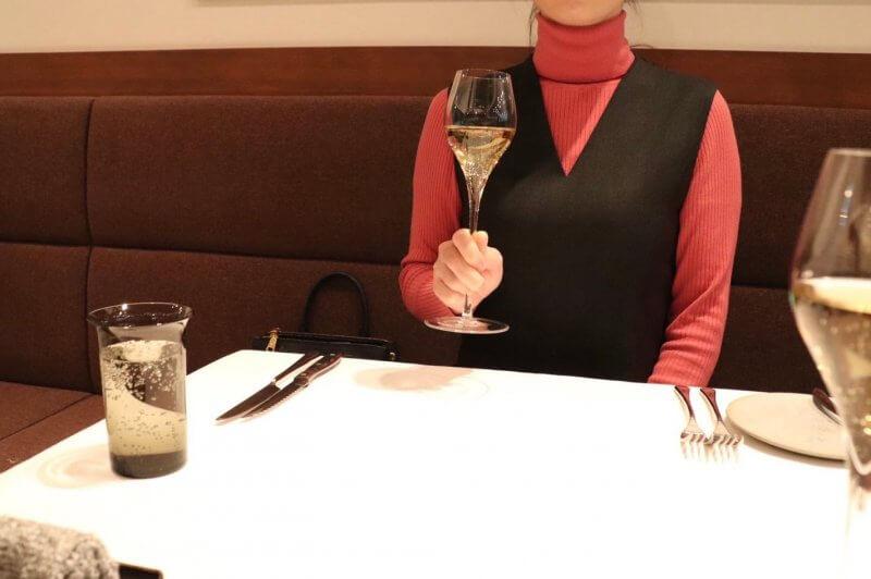 スブリムワイン
