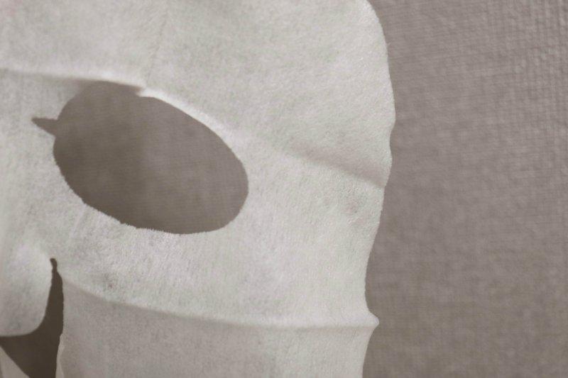 【フードインシートマスク@エトゥベラ】口コミ高評価!毎日使えるプチプラシートマスク