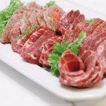 テイクアウト焼き肉
