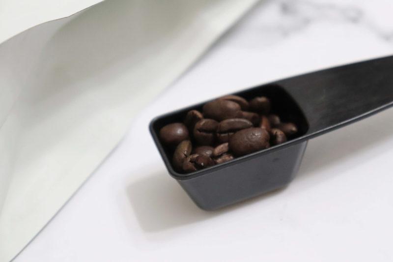 ブルーボトルコーヒー・ディカフェ