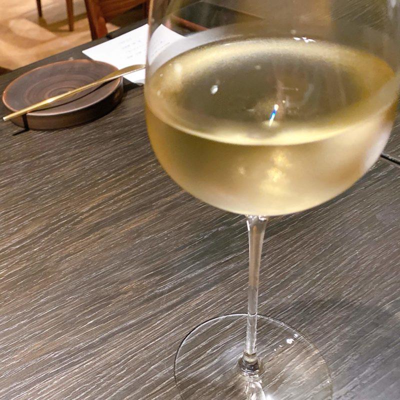LEAU・ノンアルコール