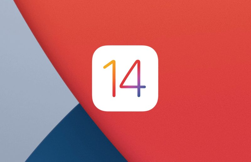iOS14の公開でAirPodsも便利に進化