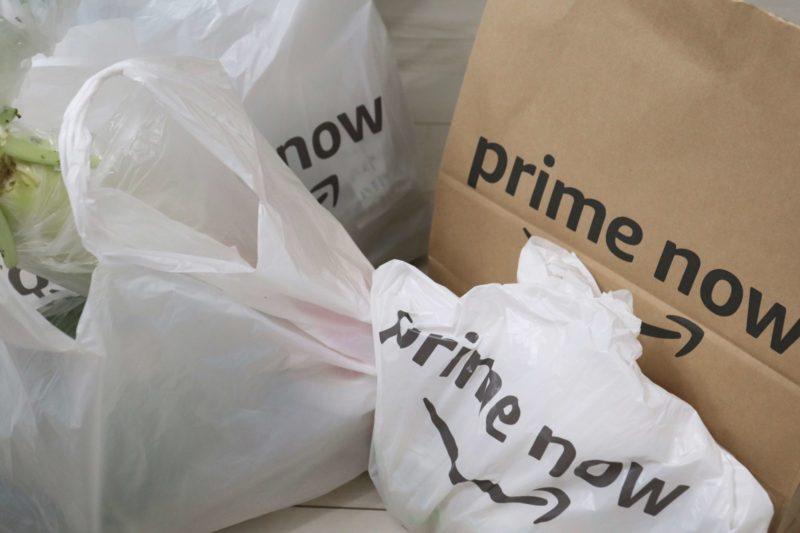 PrimeNow