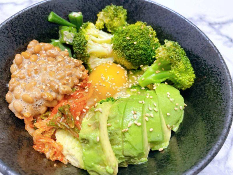 まりな丼 レシピ|「まりな丼」を作って食べてみた感想