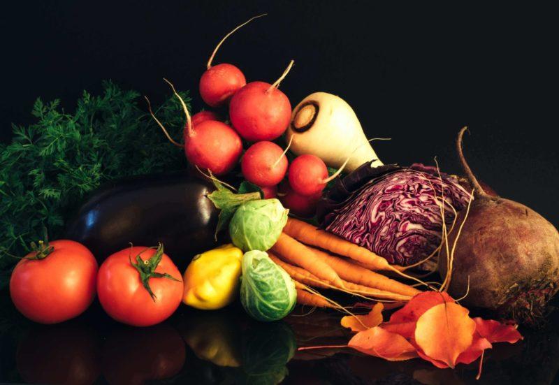 酵素ドリンク・優光泉の特徴①|酵素で熟成発酵した濃縮野菜エキスを使用