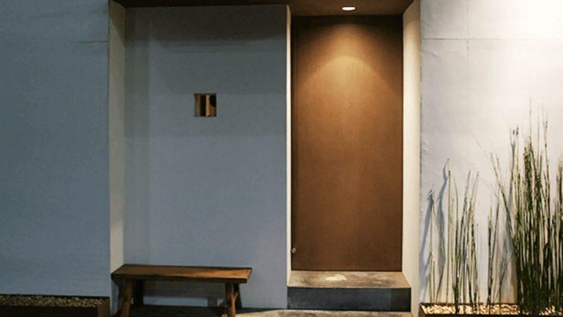 GoToイート 東京おすすめモーニング⑤|山田チカラ @麻布十番駅