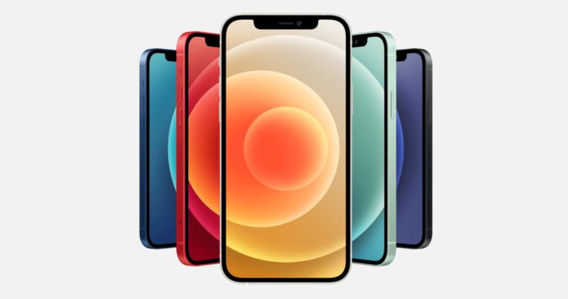 マコなり社長 無駄な時間削減アイテム 第3位 最新のスマートフォン(iPhone)