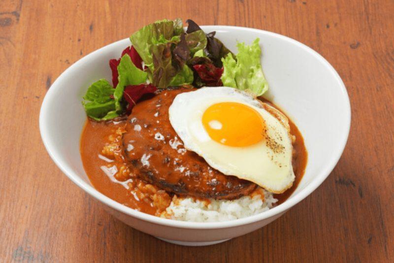 GoToイート 食べログ 無限ループ おすすめ飲食チェーン①|アロハテーブル