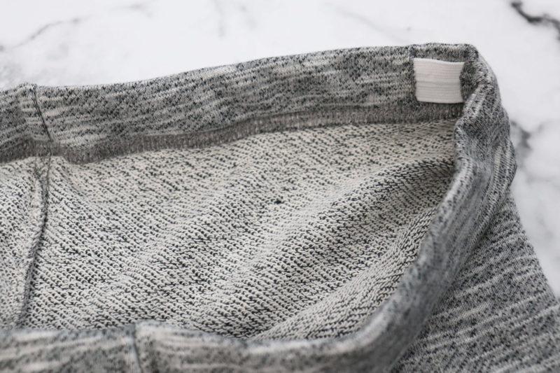 【マタニティ購入品】SWEET MOMMY(スウィートマミー)のパジャマレビュー