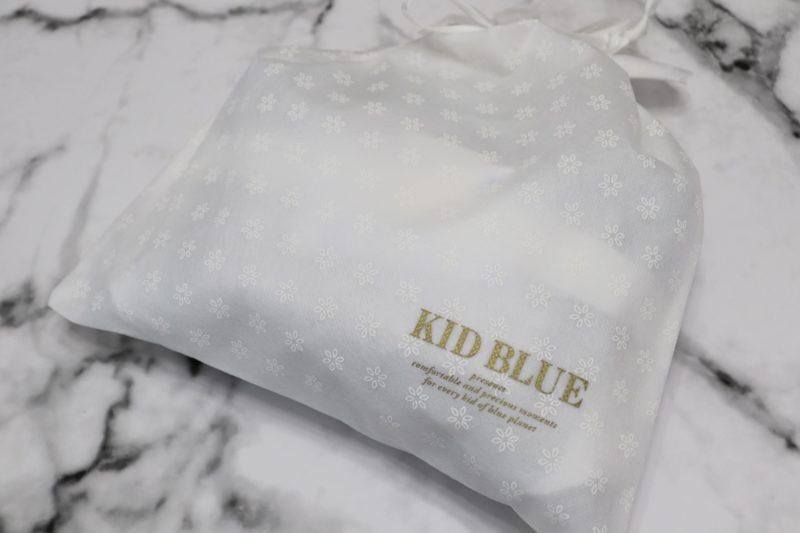 KID BLUE(キッドブルー)|あったかグッズのプレゼント