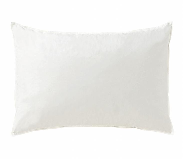 ヒカキン 2020年に買って良かったモノ 第1位|無印良品 枕