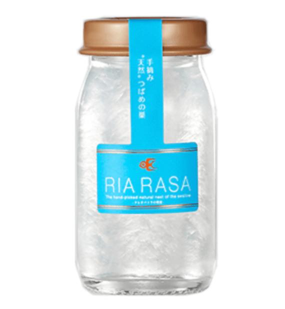 石井美保さん 朝の立て直しケア 美容アイテム④|RIA RASA クレオパトラの朝食