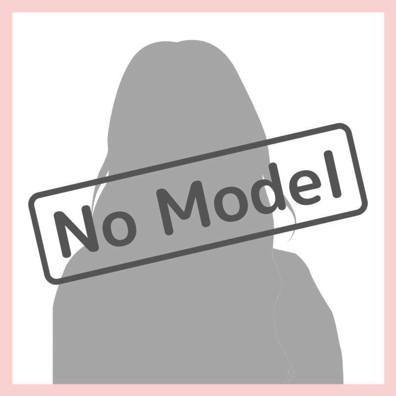 ビューティーザバイブル シーズン2 第3話モデル|モデル無し 【わたし的ベストコスメ 2020 スキンケア編(ゲスト:安倍佐和子さん)】