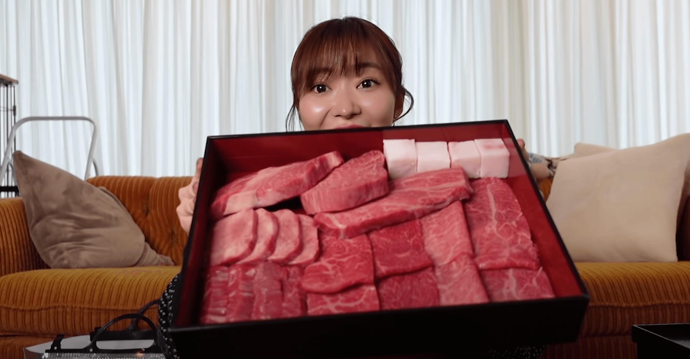 指原莉乃さんが紹介|寺門ジモンさんオススメのお店「和牛専門店 焼肉ジャンボ白金店」