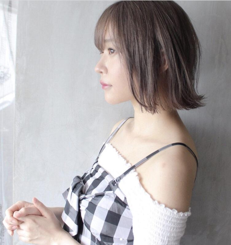 指原莉乃さんが通う美容クリニック・サロン・皮膚科⑨ ALBUM原宿