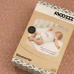 【スヌーズ(snoozzz) うつぶせ寝防止ベルト】レビュー|使い方・効果・デメリット まとめ
