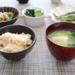 宅配野菜レビュー|坂ノ途中 旬のお野菜セットMサイズの中身