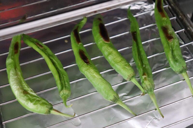 宅配野菜レビュー 坂ノ途中 旬のお野菜セットMサイズの中身